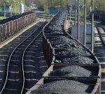 За 8 місяців Україна збільшила видобуток вугілля на 5,2%