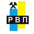 «Укрвуглероботодавці» розглянули проект Закону України щодо видобування корисних копалин
