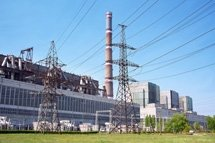 Об'єднання  «Укрвуглероботодавці»  поширило свою діяльність на енергетичний коплекс економіки України