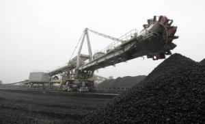 Бьют по углю. Война в Донбассе грозит дефицитом электроэнергии